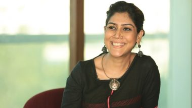 Sakshi Tanwar: Woman On Top Doesn't Need To Scream and Shout To Get Work Done! Watch EXCLUSIVE Video
