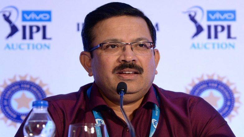 IPL 2019: KKR Not Worried As Delhi Capitals' Advisor Sourav Ganguly Knows His Duties Well, Says Venky Mysore