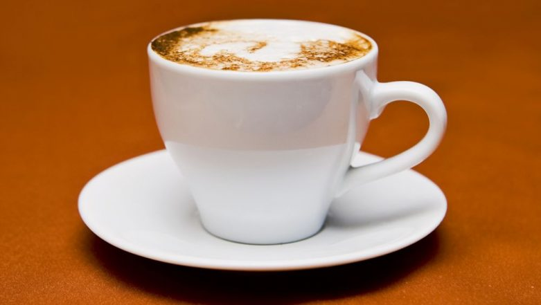 Coffee Substitutes: Why Chicory Coffee is Cheaper and Healthier Than Your Regular Cup of Joe