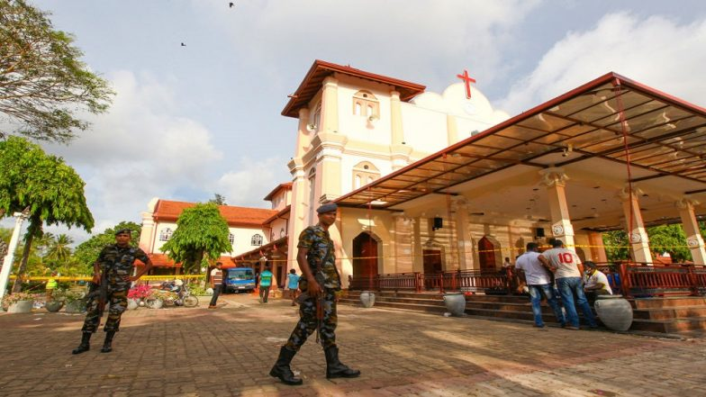 Sri Lanka to Resume Mass Services on May 5, Says Cardinal; Congregations Were Suspended Post Easter Sunday Bombings