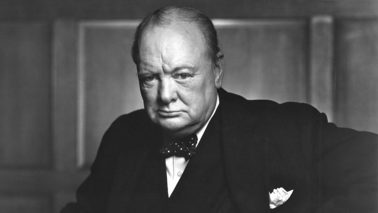 Bengal Famine of 1943: Did Winston Churchill Orchestrate the 'Genocide'? 7 Shocking Facts Every Indian Should Know