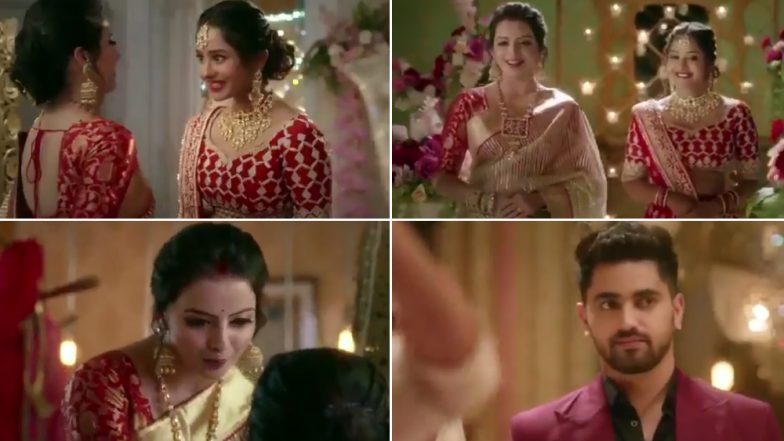 Ek Bhram Sarvagun Sampanna New Promo Will Send Chills Down Your Spine – Watch Video