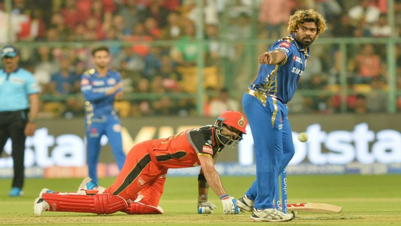 IPL 2019: DRS Can't Be Used to Save Umpires, Says Star Official