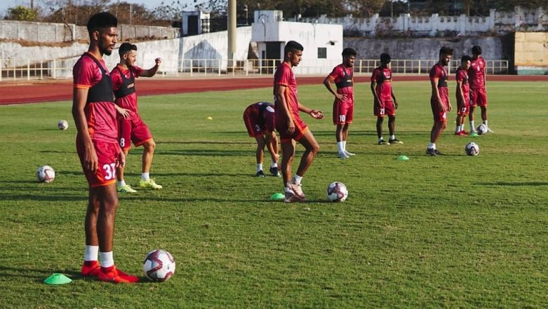 Hero Super Cup 2019 Final Preview: FC Goa, Chennaiyin FC Face Off in Summit Clash at Kalinga Stadium