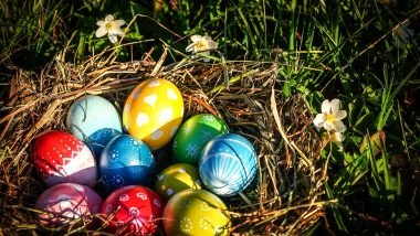 Easter Sunday 2019: Know History and Celebrations Related to the Christian Observance