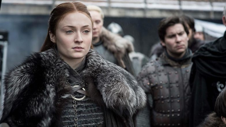 Game of Thrones Season 8: Why Sansa Stark Might Claim the Iron Throne and Rule the Seven Kingdoms!