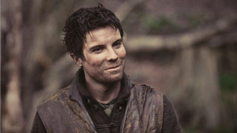 Game of Thrones Season 8: Why Gendry Might Sit on the Iron Throne as King of the Seven Kingdoms?