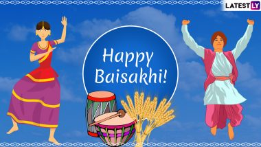 Baisakhi 2019 Date, History And Significance: How The Harvest Festival Vaisakhi And Sikh New Year Is Celebrated In Punjab