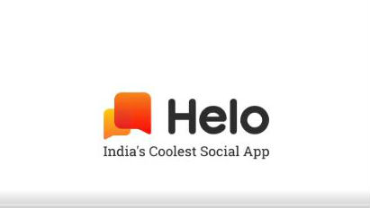 Helo App Hits 4 Crore Users in India, Aims 300 Percent Growth in 2019