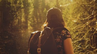 Travelling Alone? Things To Keep in Mind Before a Solo Trip