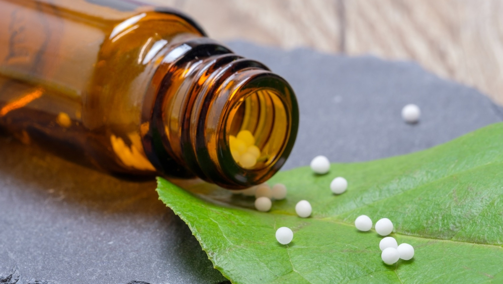 'Homeopathy Is NOT Medicine', Say Twitter to National Health Portal; Why the Alternative Medicine Receives So Much Hate