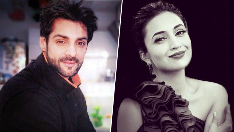 Karan Wahi to Replace Divyanka Tripathi Dahiya as Host in the Voice India Season 3