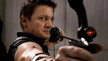 Avengers Endgame Actor Jeremy Renner Shuts His Official Fan Interactive App Due to Trolls