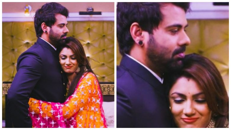 Kumkum Bhagya April 11, 2019 Written Update Full Episode: Will Aalia get Caught to Prevent Rhea From Abhi's Wrath in Prachi's Robbery Case?