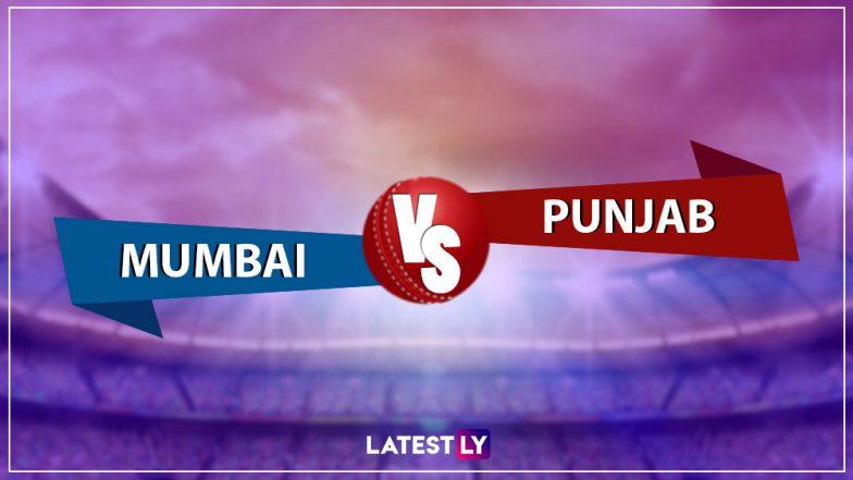 MI vs KXIP IPL 2019 Live Cricket Streaming: Watch Free Telecast of Mumbai Indians vs Kings XI Punjab on Star Sports and Hotstar Online