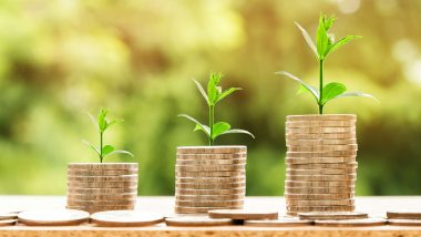 World Savings Day 2019: Nine Quick Tips to Save Money in Your Thirties