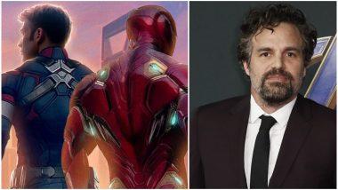 Avengers EndGame: Mark Ruffalo Spoilt The Ending of the Marvel Film Before Release and We Never Realised It! (Video SPOILER ALERT)