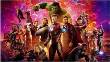 Avengers Endgame: Twitterati Has No Words to Describe This Epic Blockbuster