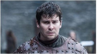 Game of Thrones Actor Daniel Portman AKA Podrick Payne Was Groped by Female Fans in Public Without Consent