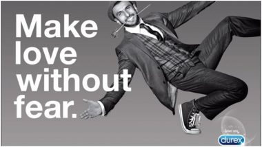 Ranveer Singh and Durex Condoms End Their Collaboration; Actor's Marital Status to be Blamed For it?