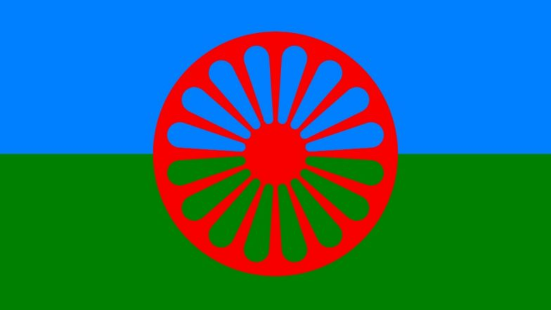 International Romani Day 2019: History And Significance of The Day Highlighting the Ethnic Group
