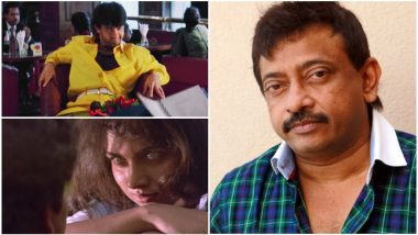 Ram Gopal Varma Birthday Special: 5 Masterpieces the Film-Maker Gave Bollywood That Make Us Wish for His Return to His Golden Form Soon!