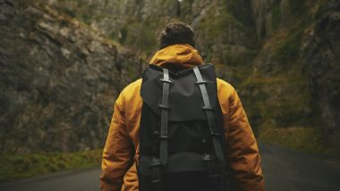 Travel Tip Of The Week: 5 Ways in Which You Can be A Responsible Traveller