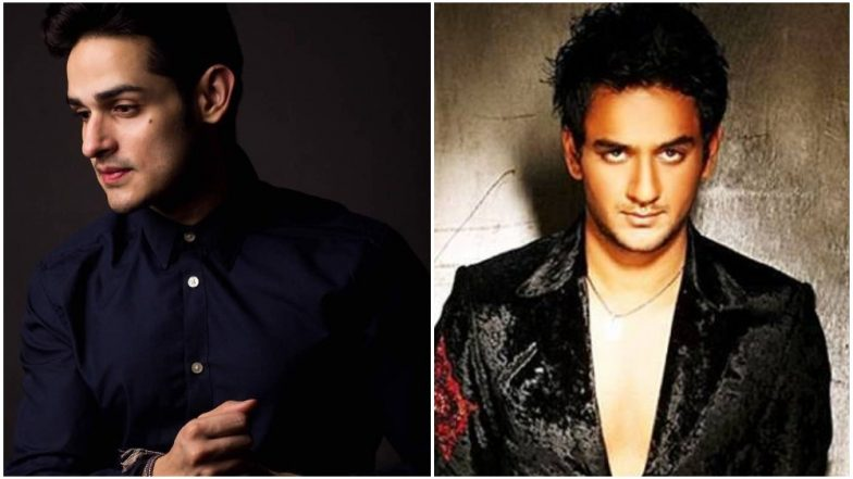 Vikas Gupta Opens Up About His Fight With Priyank Sharma, Says 'He Takes Steroids and Needs a Doctor'