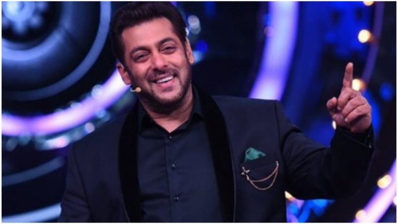 Bigg Boss Season 13: Salman Khan's Controversial Reality Show to Get New Location – Deets Inside