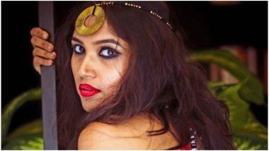 Yeh Hai Mohabbatein Actress Shruti Bapna to Star in Abhishek Bachchan's Breathe 2
