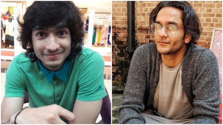 Shantanu Maheshwari and Vikas Gupta to Share Screen Space in THIS Colors Show – Deets Inside