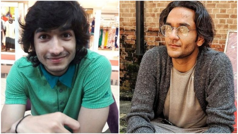 Shantanu Maheshwari and Vikas Gupta to Share Screen Space in THIS Colors Show – Deets Inside