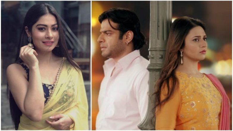 Divyanka Tripathi and Karan Patel's Yeh Hai Mohabbatein to Go Off Air in June? Here's What Krishna Mukherjee Aka Alia Has to Say