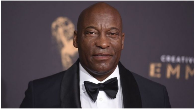 2 Fast 2 Furious Director John Singleton Hospitalised After Suffering a Stroke