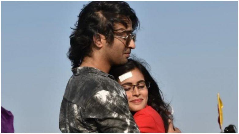 Yeh Rishtey Hain Pyaar Ke May 22, 2019 Written Update Full Episode: Abir Is Heartbroken On Finding Out That Mishti Is Happy With Kunal