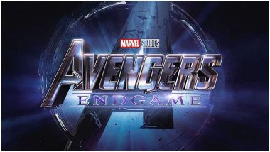 Avengers: EndGame: Had Marvel Always Planned to End Infinity War Saga With This Name? Director Joe Russo Answers!