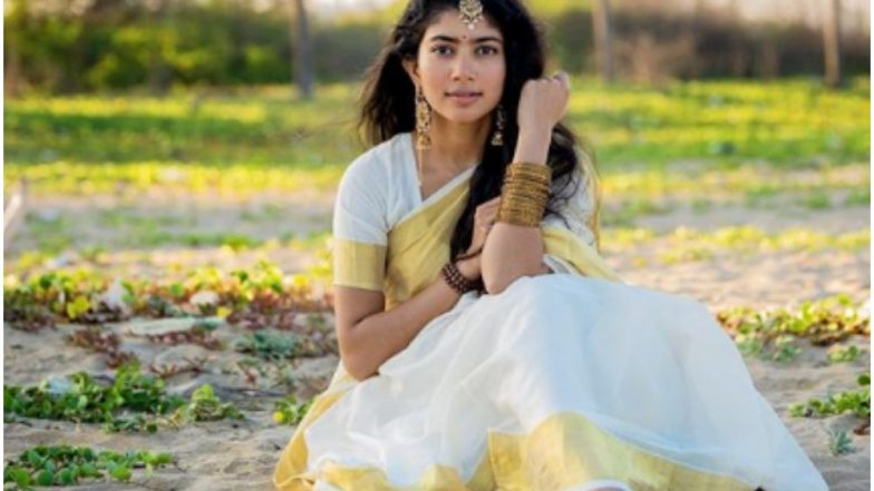Sai Pallavi Rejects a Fairness Cream Ad Deal Worth 2 Crores and All We Can Say is 'You Go Girl!'