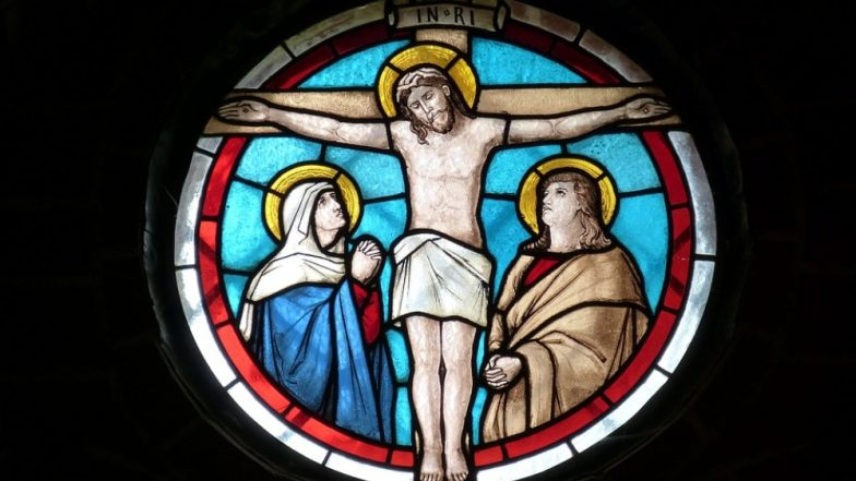 Good Friday 2019 Date: Significance And History of The Day Observed by Christians During Holy Week