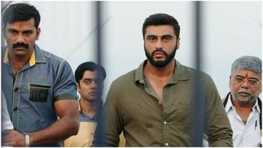 India's Most Wanted Teaser: Right Wing Supporters Use Arjun Kapoor's Film to Slam Former Congress-Led UPA Government – Here's Why