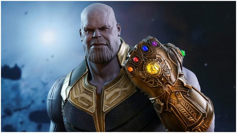 Road to Avengers EndGame: Explaining Why Thanos Was in a Hurry to Get the Stones in Infinity War After Waiting for 18 Movies!