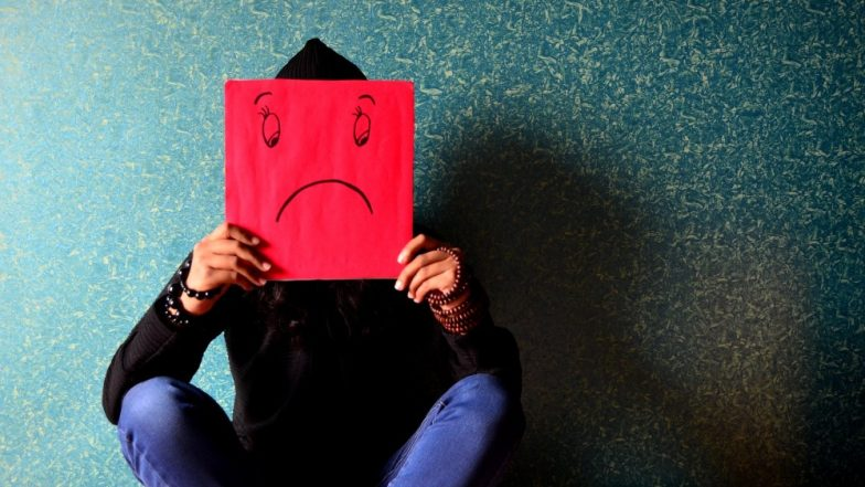 One in Five Children And Youth Have Mental Health Problems: Study