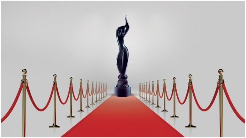 Filmfare Awards 2019: Here's When and Where You Can Watch This Starry Event on the Television