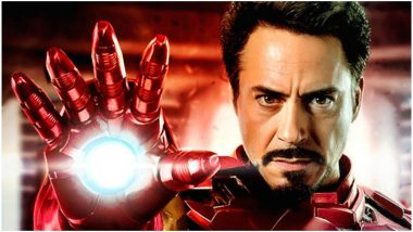 Robert Downey Jr Birthday Special: 5 Reasons Why It Is Impossible to Recast the Iron Man of Our Generation Any Time Soon!