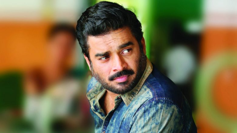 R Madhavan Appeals to Fans to Vote in Lok Sabha Elections 2019, Says 'You Owe It to Yourself' – Watch Video