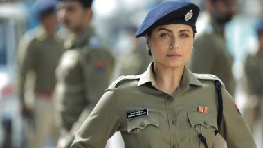 Mardaani 2 Stays Steady At The Box Office On Day 5 To Earn Rs 23.40 Crore, As Per Estimates