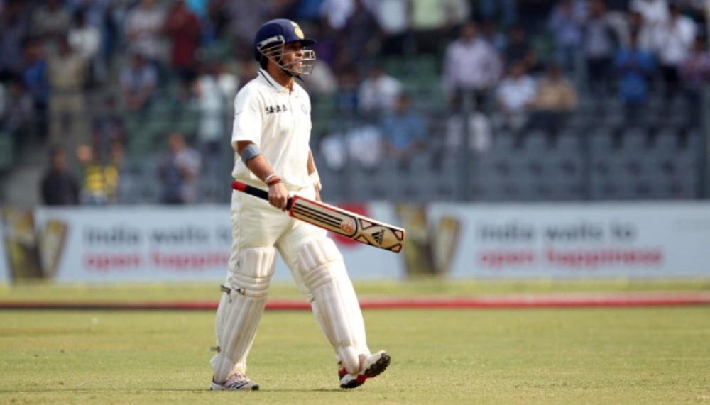This Day That Year: When 16-Year-Old Sachin Tendulkar Made His Test Debut, Scored 15 Runs Against Pakistan!
