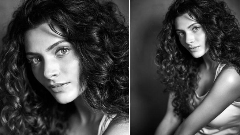 Mirzya Actress Saiyami Kher Joins Abhishek Bachchan for Breathe Season 2