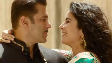 Bharat Box Office Collection Day 3: Salman Khan and Katrina Kaif's Film Rakes In Rs 22.20 Crore on Friday