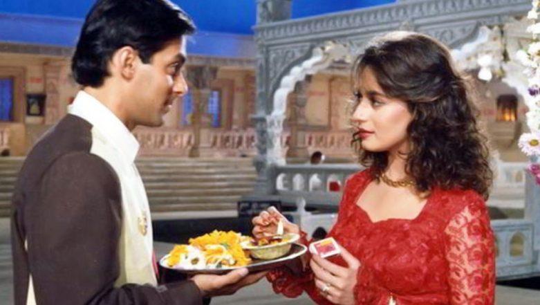 Madhuri Dixit Has a Dream Cast Ready For Hum Aapke Hai Koun Remake But We Beg to Differ!