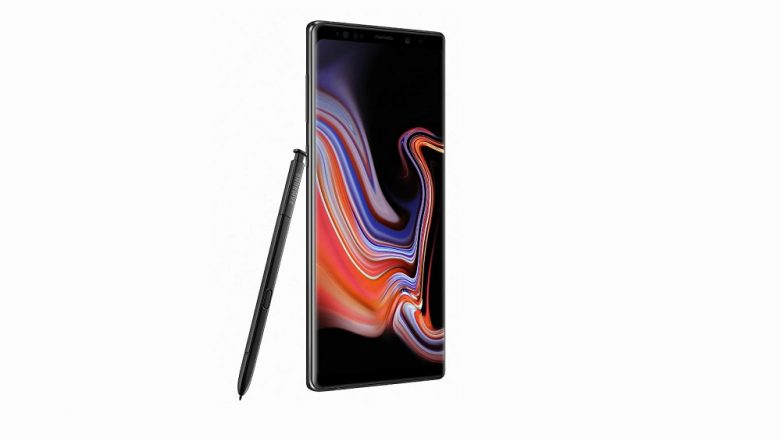 Samsung Galaxy Note 10 Pro 4G Variant Likely To Feature 4,500mAh Battery; Launch Date, Features, Specifications & Prices